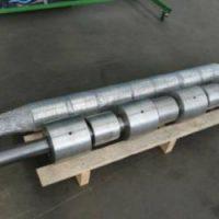 conjuntos-mecanicos-02