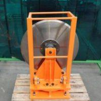 conjuntos-mecanicos-04
