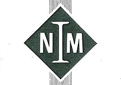 Talleres Norberto Marcos 1915