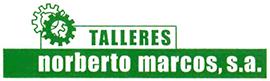 logo1980
