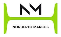 LOGO NORBERTO MARCOS FINAL